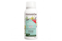 Spray Assainissant Bio 75 ml