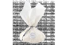 Recharge Shampoing solide aux Protéines de Soie, 85g, sans boîte